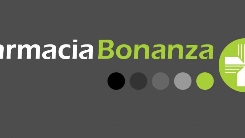 banners bonanza-02
